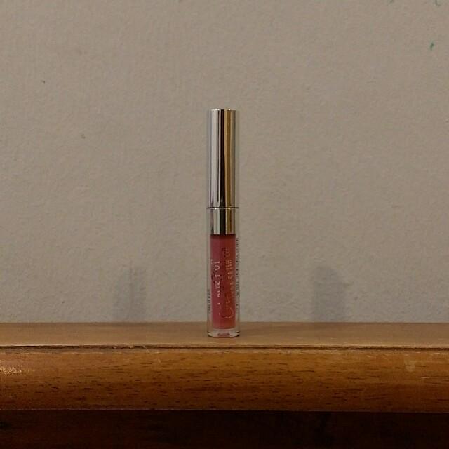 Colourpop Ultra Satin Lip 0.64g (Dopey)