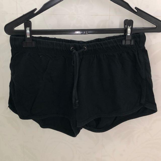 Cotton on body shorts