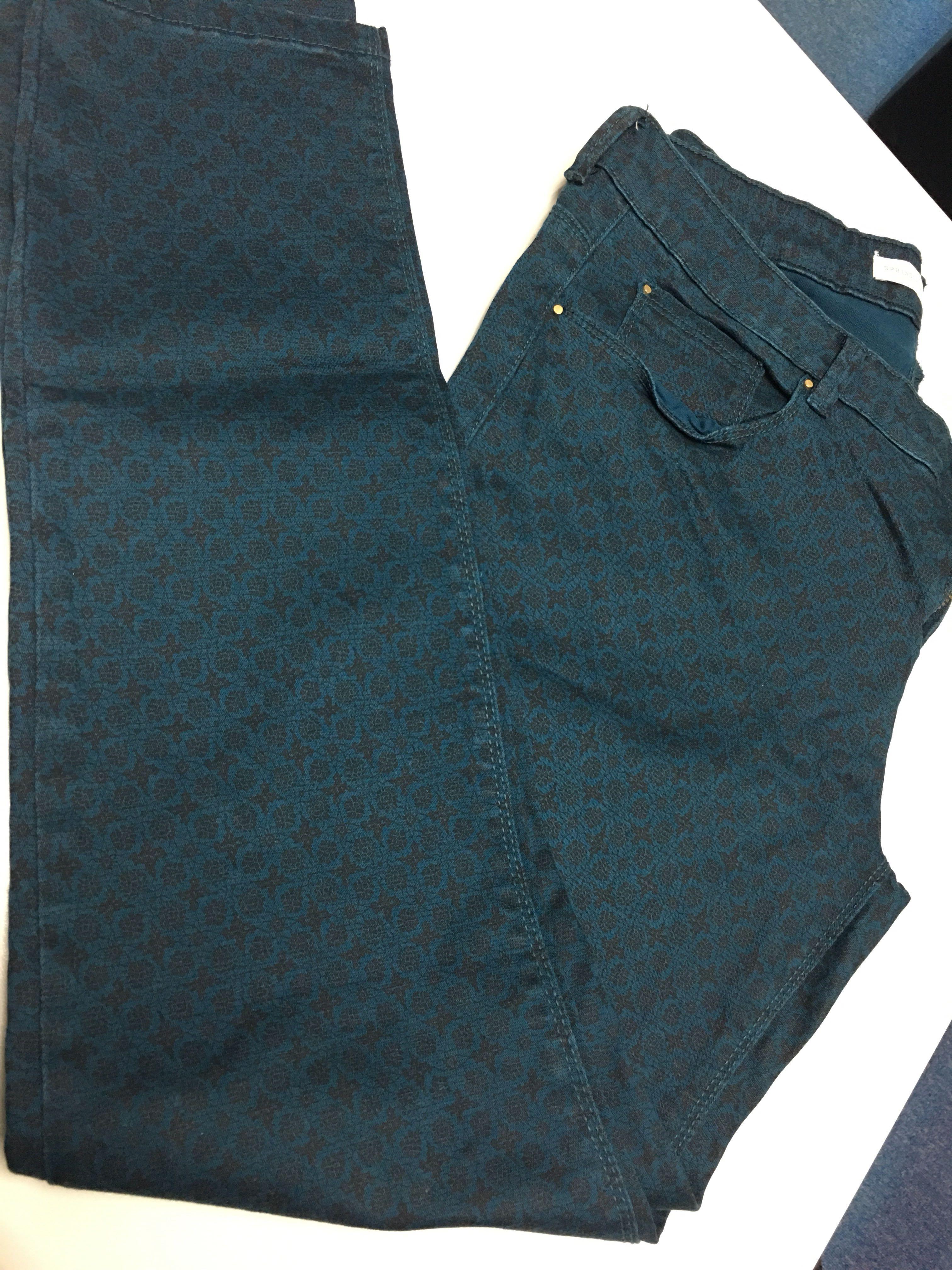 🔹GIVEAWAY SALE🔹 Springfield Pants Size 2XL