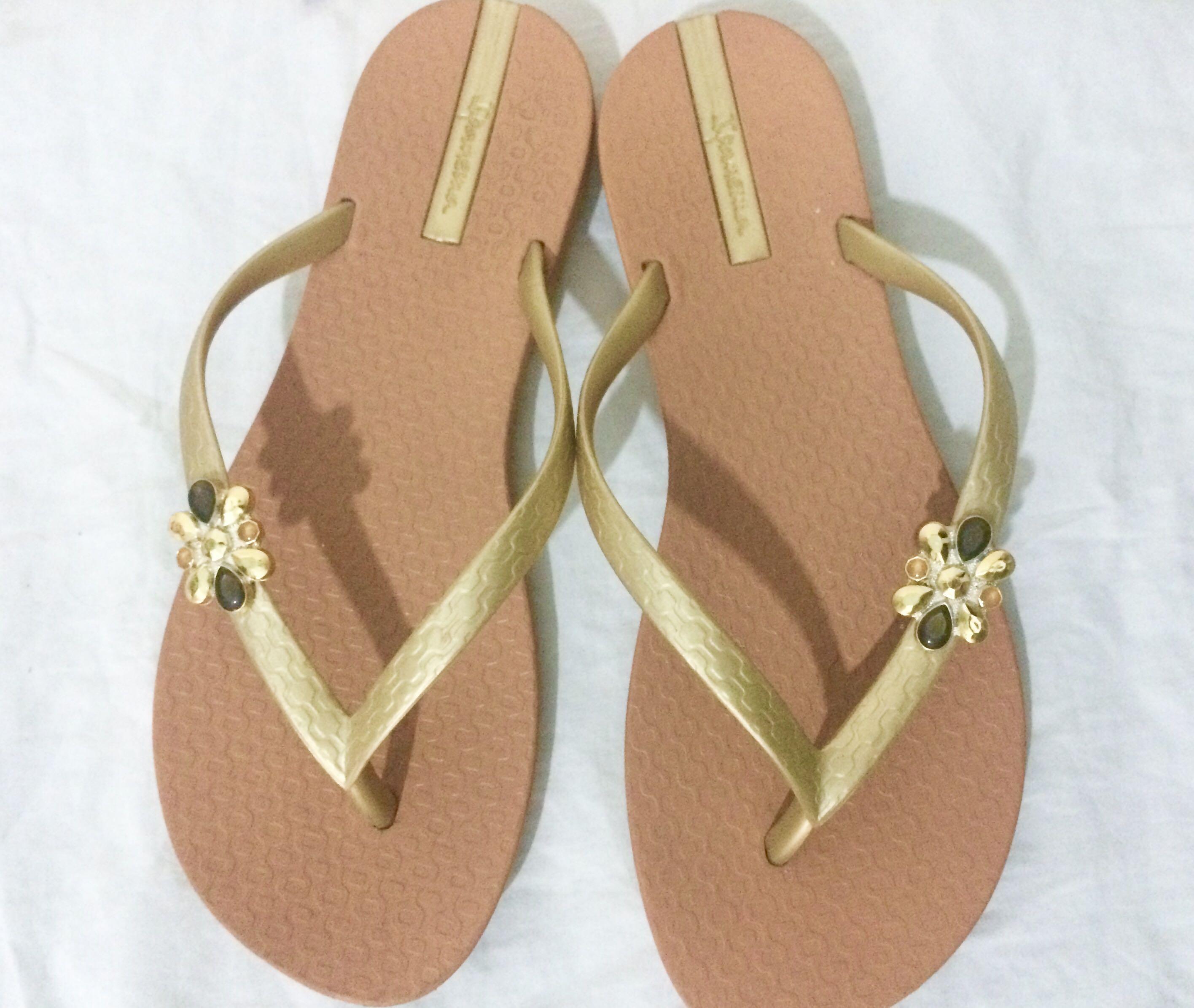 aa5c3ce6fcd79 Home · Women s Fashion · Shoes. photo photo ...