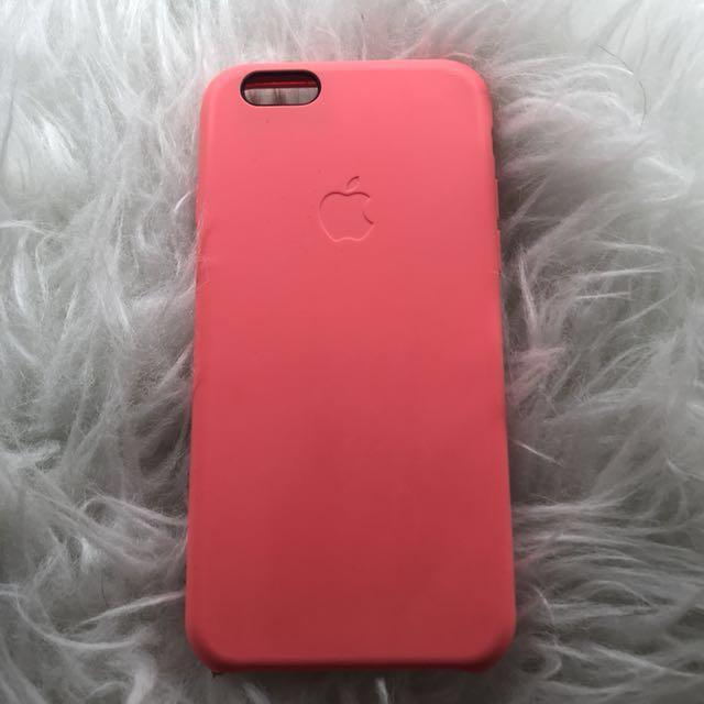 IPHONE 6/7 APPLE CASE #15off