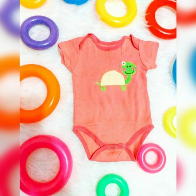 Jumper Carters Butterflu Baby 6 Month #imlekhoki