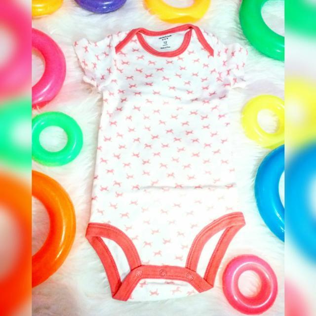 Jumpers Baby Girl Carter Butterfly 6 Month #imlekhoki
