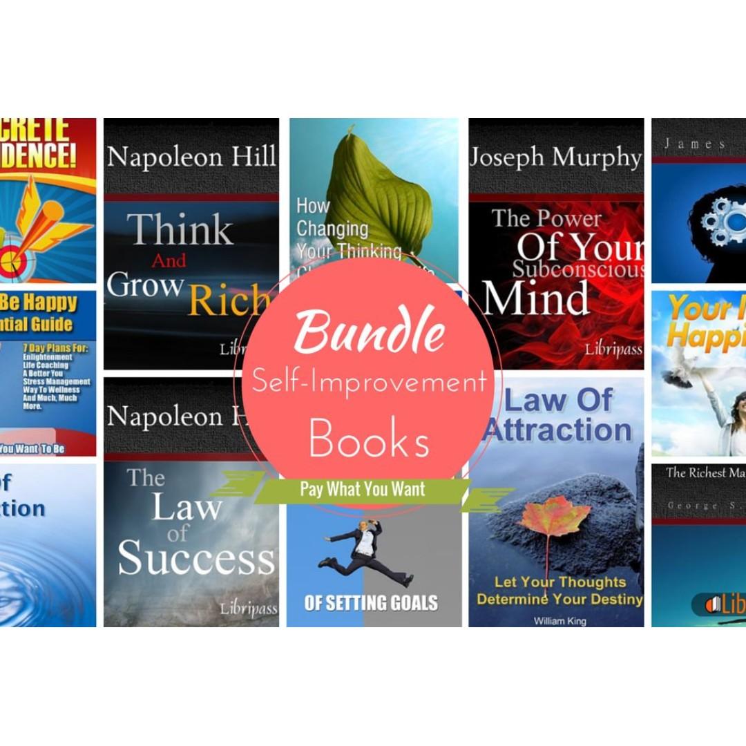 Kindle ebooks read on the go 700 books bundle cny88 peralatan photo photo malvernweather Image collections