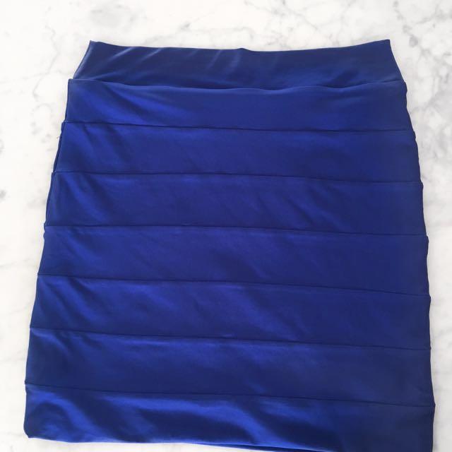 Kookaï skirts