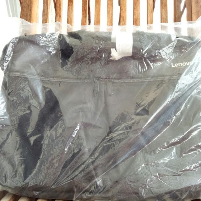 LENOVO Laptop Bag