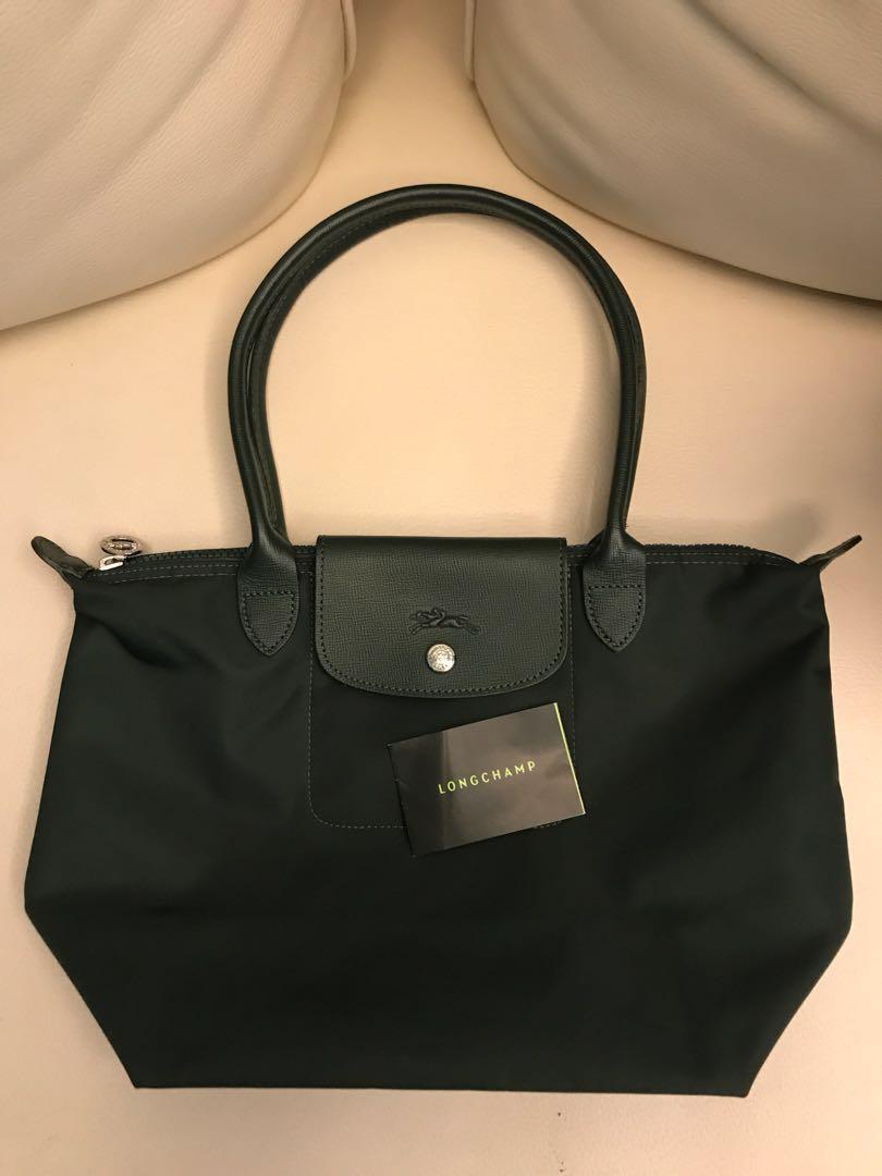 Longchamp mlh neo