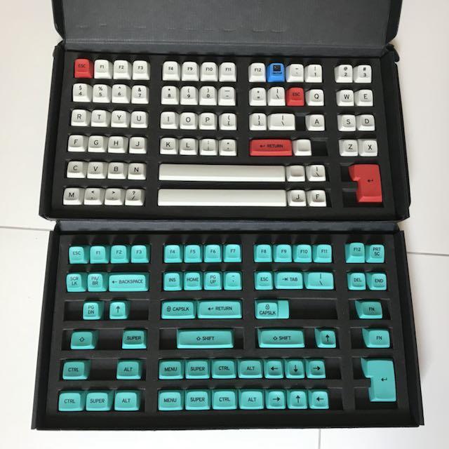 matt3o dev tty mt3 custom keycap set base triumph mod rh sg carousell com