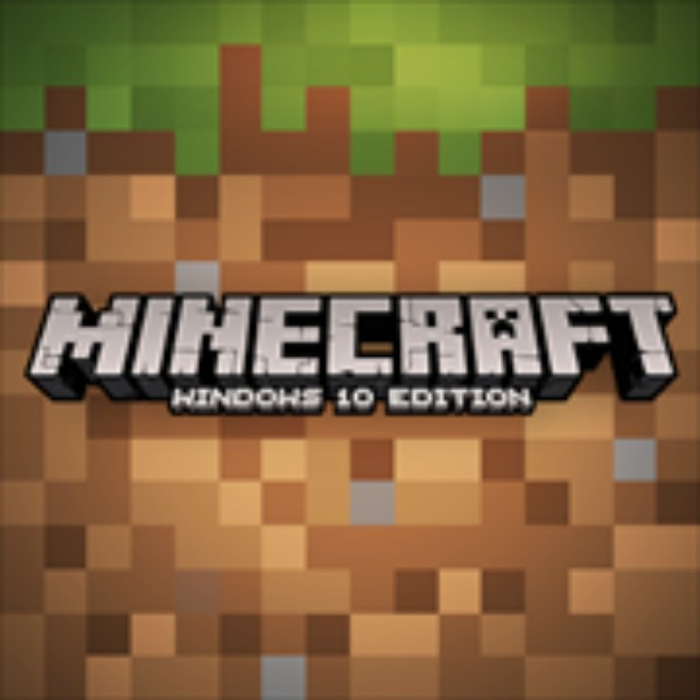 Minecraft Windows 10 Edition Digital Code For Redeeming Clearance