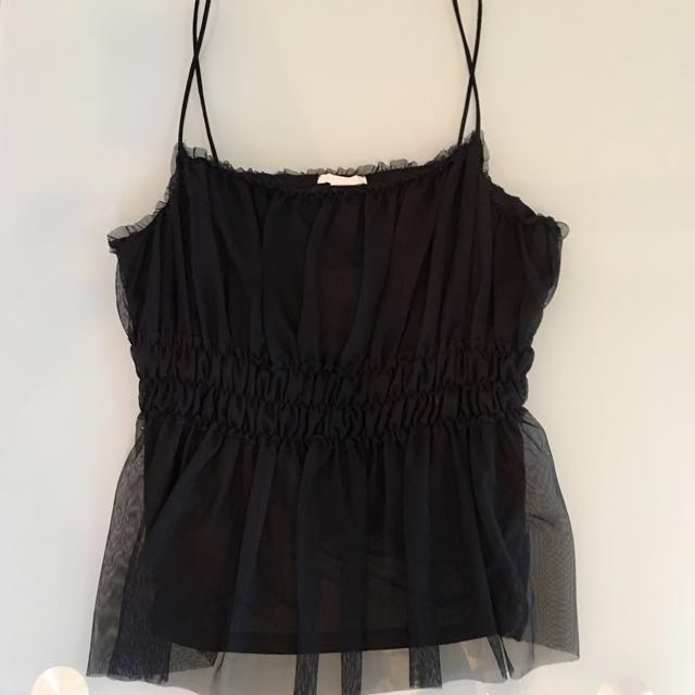NEW (H&M) Large