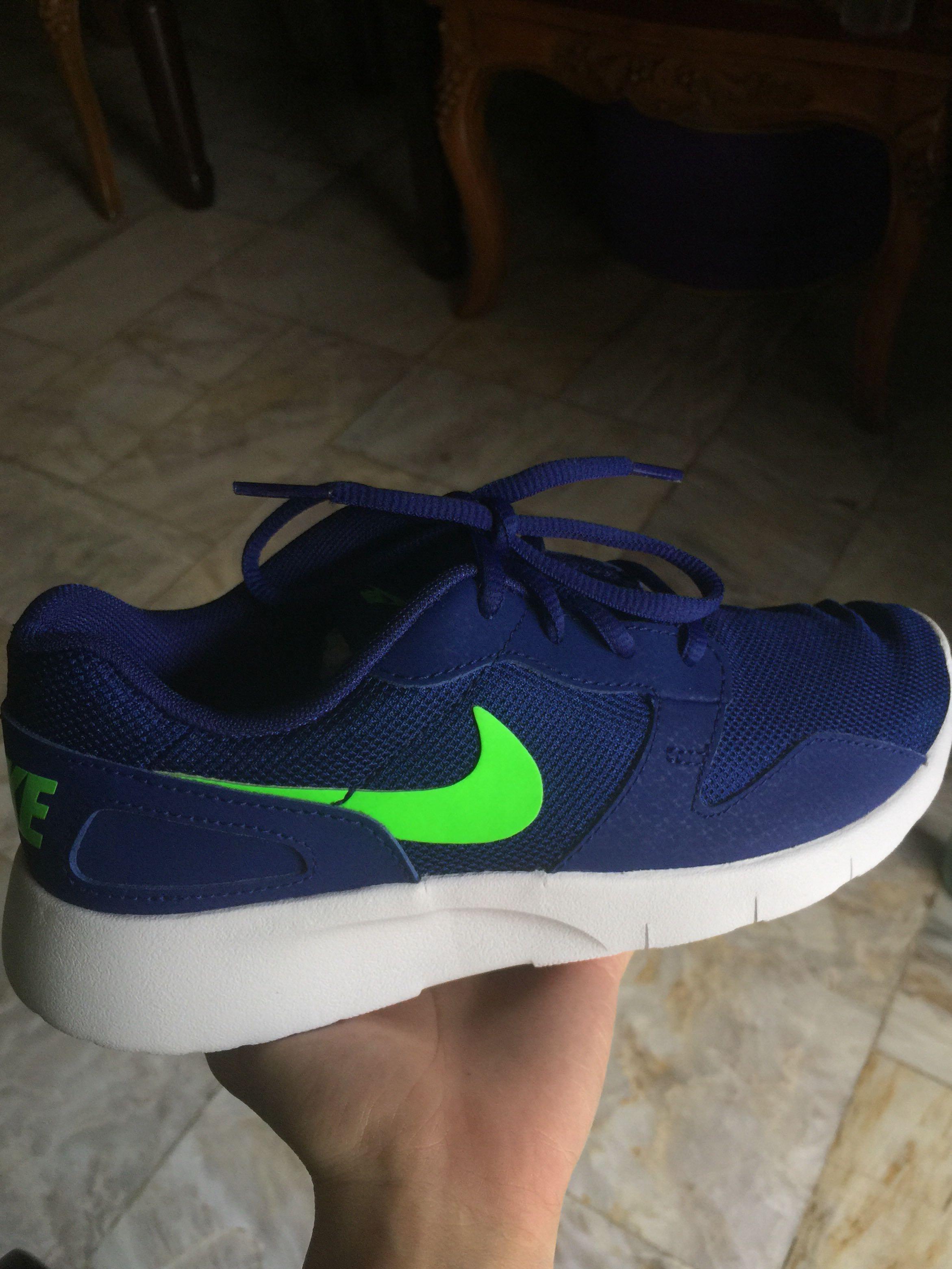 Nike Tanjun (Womens)