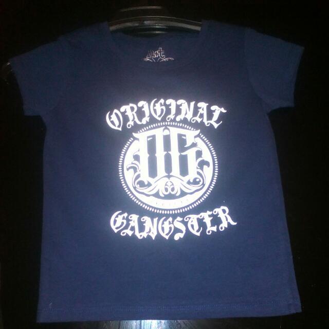 OG Kids T-shirt