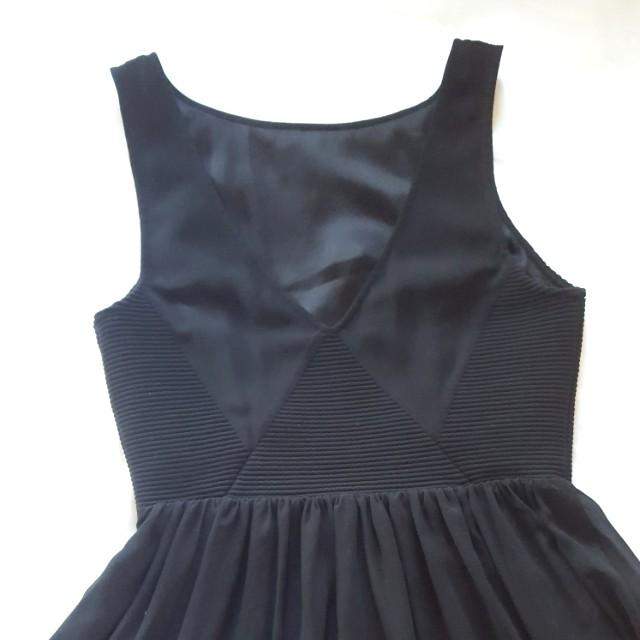 Portmans cocktail dress