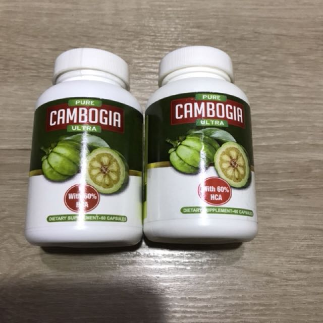 nutrigold garcinia cambogia reviews