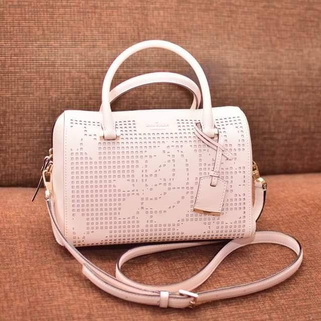 SALE! Kate Spade New York Bag