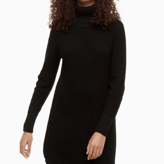 Wilfred Free Bianca Dress