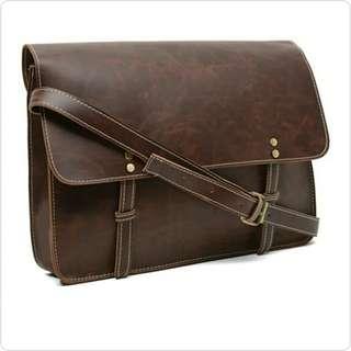 #BRAND NEW BUSINESS EXECUTIVE BAG