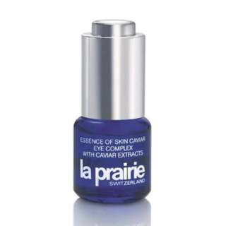 La Prairie Essence of Skin Caviar Eye Complex, 15ml