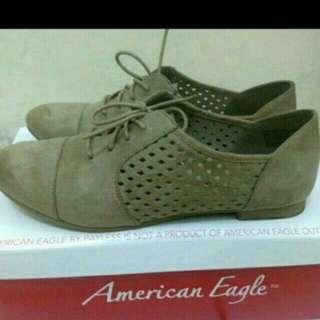 Sepatu Wanita American Eagle