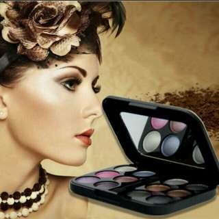 Novo Inspired Eyeshadow