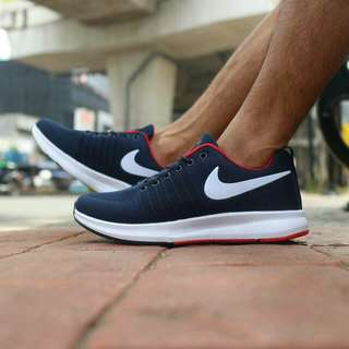 Ready Stock Nike Zoom For Men