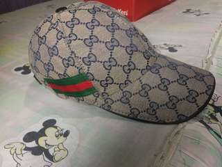 topi GUCCI KW SUPER made in italy