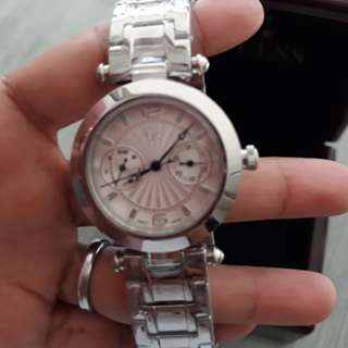 GC Guess Collection 21000