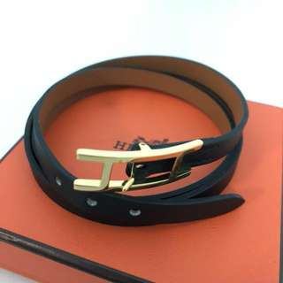 Hermes Happy Bracelet