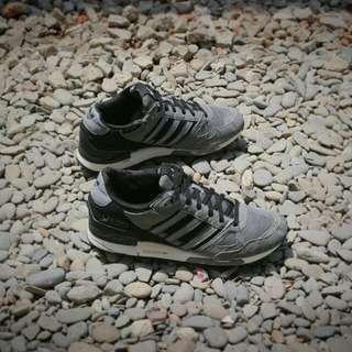 Adidas Zx 750 sepatu second original