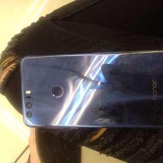 Huawei honor8 frdl09
