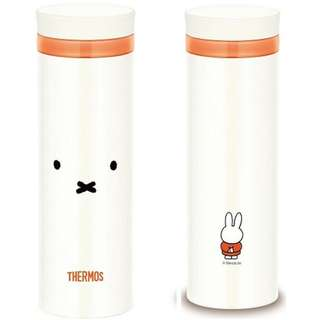 Thermos Miffy Thermal flask保溫杯