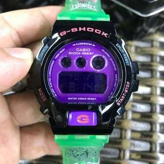 G shock joker