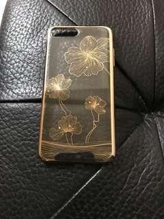 i phone 7 plus case 95% new