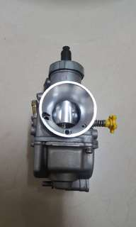Carb nsr 28mm adjust jarum