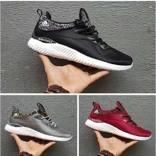adidas alphabounce made in vietnam