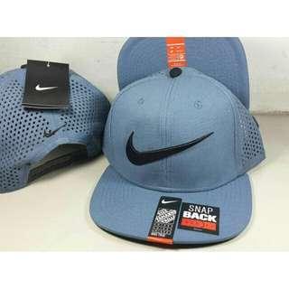 384c72d79a7 Nike SnapBack Cap SALE