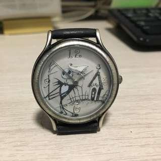 正版 jack 手錶
