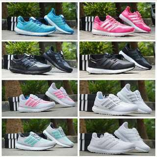 adidas ultra boost import good Quality