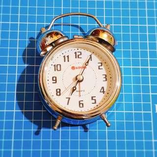 全國電子傳統式鬧鐘