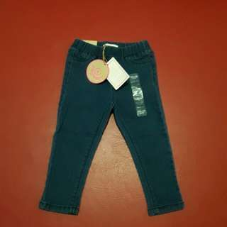 Jeans anak Pumpkin Patch