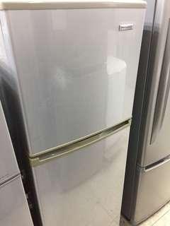 多款二手雪櫃洗衣機