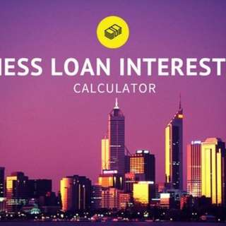 loan for SMEs owners