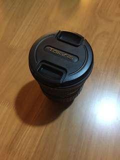 Tokina AT-X 116 PRO DX II AF 11-16mm f/2.8