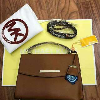 For Sale! Buy 1 take 1 Michael Kors Bags