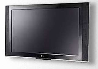 "LG 32"" LCD Widescreen TV for Sales"