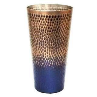 新光堂王輝系列銅杯 (200ml)