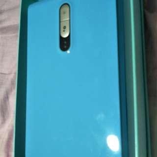 Phone sterilizer
