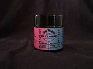 Di Classe medium hold pomade *FREE DELIVERY 📦 *