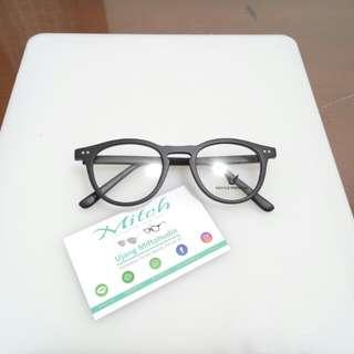 Kacamata GM212