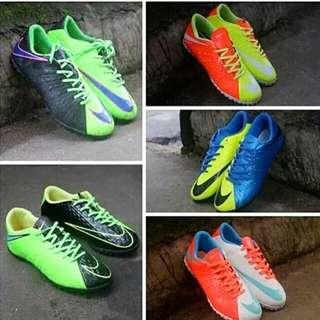 Nike futsal good quality